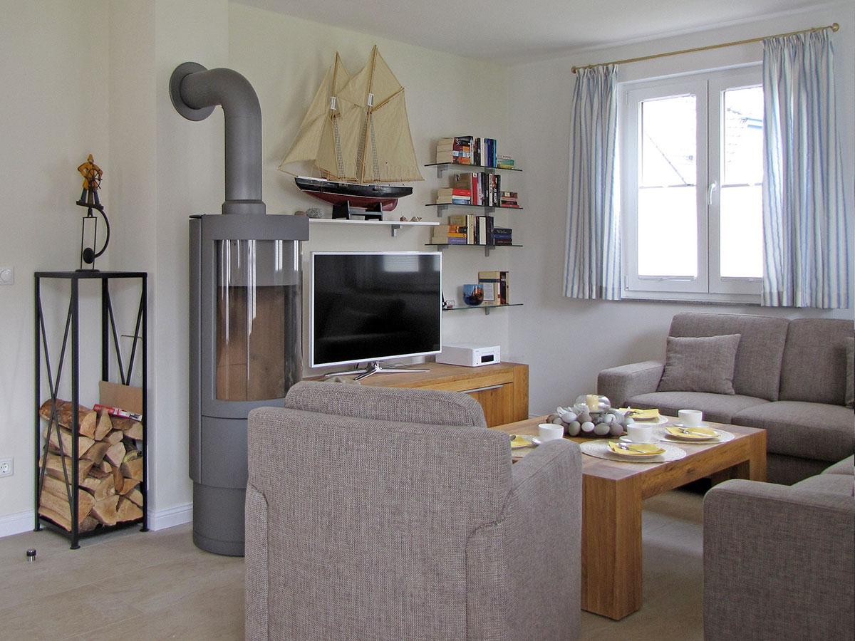 ferienhaus alter seeb r. Black Bedroom Furniture Sets. Home Design Ideas